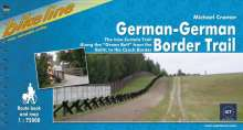 The German German Border Trail