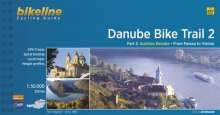 Danube Bike Tril 2